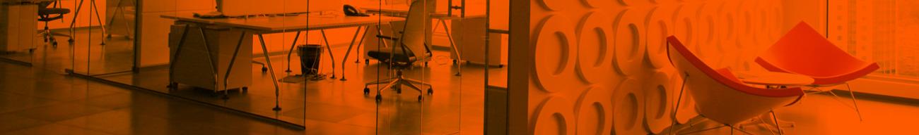 Visionbras escritorio foz do iguacu